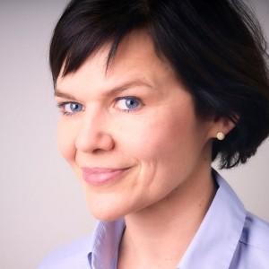 Bettina Neunteufl
