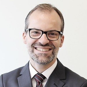 Martin Zartl