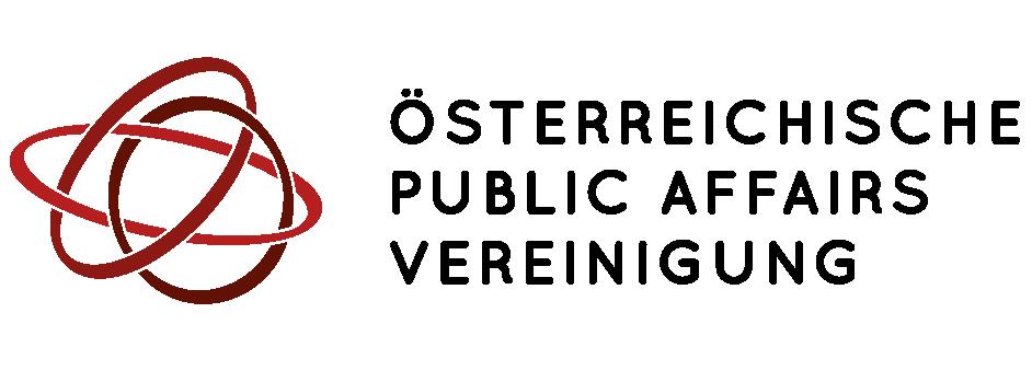 Österreichische Public Affairs Vereinigung