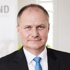 Peter Köppl