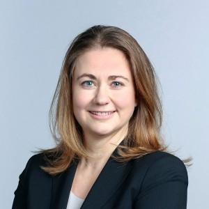 Julia Wippersberg